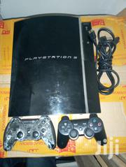 Playstation3 | Video Game Consoles for sale in Kiambu, Hospital (Thika)