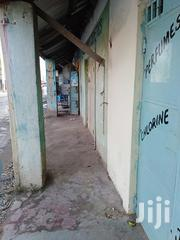 High Income Swahili House At Ferry Likoni Area | Commercial Property For Sale for sale in Mombasa, Likoni