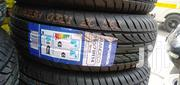195/70/14 Compasal Tyres Is Made In China | Vehicle Parts & Accessories for sale in Nairobi, Nairobi Central