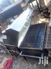 Berbeque Grill | Restaurant & Catering Equipment for sale in Nairobi, Ngara