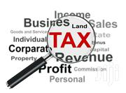 Tax And Business Services | Tax & Financial Services for sale in Kisumu, Central Kisumu