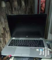 HP Elitebook Folio 9470M Intel Corei5,4GB Ram And 500GB HDD Laptop | Laptops & Computers for sale in Nairobi, Nairobi Central
