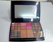 48 Colors Eye Shadow | Skin Care for sale in Nairobi, Nairobi Central