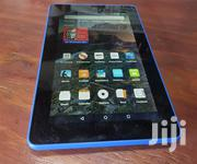 Amazon Fire 7 8 GB Blue | Tablets for sale in Nairobi, Nairobi Central