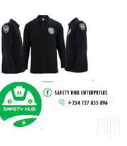 SECURITY PULLOVERS | Clothing for sale in Nairobi, Nairobi Central