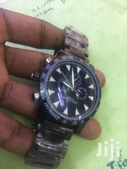 Mechanical Montblanc Black | Watches for sale in Nairobi, Nairobi Central