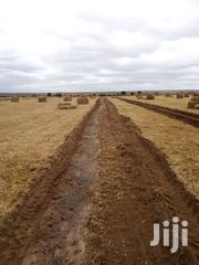 Konza Plots | Land & Plots For Sale for sale in Kajiado, Kitengela