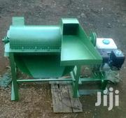 Maize Sheller | Farm Machinery & Equipment for sale in Nairobi, Viwandani (Makadara)