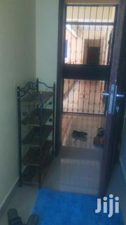 Fully Furnished 2br Apartment to Let at Tudor Area | Houses & Apartments For Rent for sale in Mombasa, Tudor