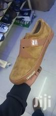 Rubber Sneakers | Shoes for sale in Nairobi Central, Nairobi, Nigeria