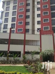 Parklands Apartment For Sale | Houses & Apartments For Sale for sale in Nairobi, Ngara