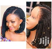 Hand Made Braided Wigs | Hair Beauty for sale in Nairobi, Embakasi