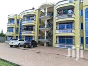 A Magnificient 1 Bedroom for Rent in Nyali | Houses & Apartments For Rent for sale in Mombasa, Ziwa La Ng'Ombe