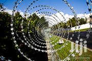Electric Fence | Building & Trades Services for sale in Mombasa, Likoni