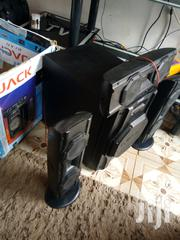 Djack Woofer 17000watts | Audio & Music Equipment for sale in Kisii, Kisii Central