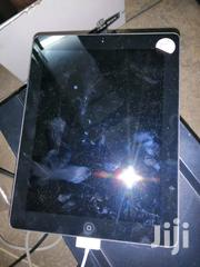 Apple iPad 3 Wi-Fi 32 GB Silver | Tablets for sale in Nairobi, Nairobi Central