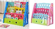 Kids Bookshelf | Babies & Kids Accessories for sale in Kajiado, Ongata Rongai