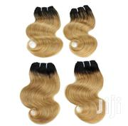 Weave Bundles | Hair Beauty for sale in Mombasa, Shimanzi/Ganjoni