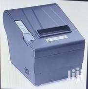 Thermal Receipt Printer, Pos-8256   Computer Accessories  for sale in Nairobi, Zimmerman