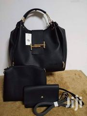 Sharp Handbag | Bags for sale in Nairobi, Nairobi Central