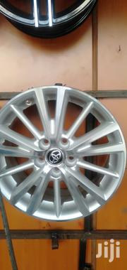 Premio Sports Rims Size 15set | Vehicle Parts & Accessories for sale in Nairobi, Nairobi Central