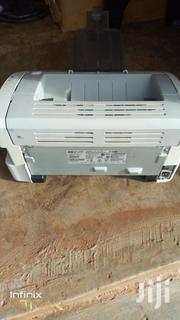 Hp 1020 Printer | Computer Accessories  for sale in Kisii, Kisii Central