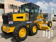 Komatsu Motor Grader | Heavy Equipments for sale in Nairobi, Imara Daima