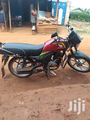 Honda CB 2016 Red | Motorcycles & Scooters for sale in Kiambu, Township C