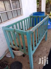 Baby Court | Children's Furniture for sale in Nairobi, Kahawa West