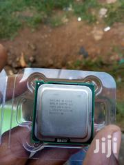 Intel Dual Core 2.33ghz Processor | Computer Hardware for sale in Kisii, Kisii Central