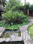 A Modern Stylish Villa For Sale   Houses & Apartments For Sale for sale in Ukunda, Kwale, Kenya