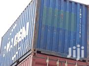 Containers | Store Equipment for sale in Nairobi, Nairobi West