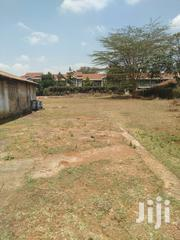 Experience Excellence With These 5 Acre of Land Is Along Mirema Drive | Land & Plots For Sale for sale in Nairobi, Roysambu