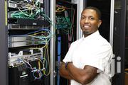 Networking Systems Design And Implementation Support | Computer & IT Services for sale in Nakuru, Kapkures (Nakuru)
