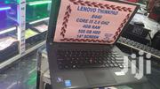 Laptop Lenovo Chromebook C630 4GB Intel Core i5 HDD 500GB | Laptops & Computers for sale in Nairobi, Nairobi Central