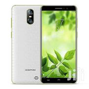Homtom S12   Mobile Phones for sale in Kajiado, Ngong
