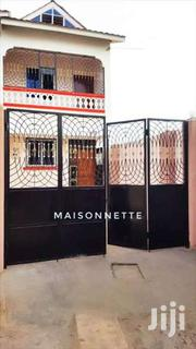 MKOMANI- 3 BEDROOM VILLA With DSQ FOR SALE Near NYALI CINEMAX | Houses & Apartments For Sale for sale in Mombasa, Mkomani