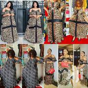 Latest Designs | Clothing for sale in Mombasa, Bamburi