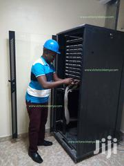 IT Networking & Cable Management | Computer Hardware for sale in Nairobi, Kilimani