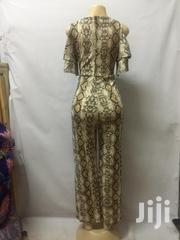Jumpsuits, | Clothing for sale in Nairobi, Nairobi Central