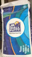 JK Wall Putty   Building Materials for sale in Ngara, Nairobi, Nigeria
