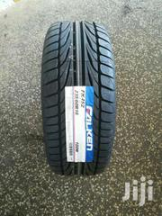 235/60/R16 Falken FK452 Tyres. | Vehicle Parts & Accessories for sale in Nairobi, Nairobi Central