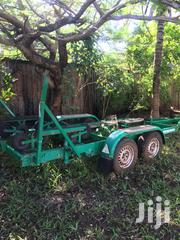 Boat Trailer For Sale | Watercrafts for sale in Kwale, Ukunda