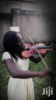 Violin 4/4 | Musical Instruments for sale in Busia, Nambale Township