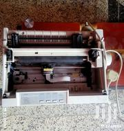 Epson Lx 300 11 | Printing Equipment for sale in Nakuru, Nakuru East