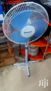 Wall And Stand Fans | Home Appliances for sale in Mombasa, Bamburi