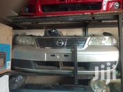 All Types Nose Cuts | Vehicle Parts & Accessories for sale in Nairobi, Nairobi Central