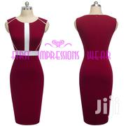 Official Dress   Clothing for sale in Nairobi, Embakasi