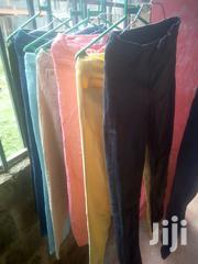 Tight Jeans | Clothing for sale in Kisumu, Central Kisumu