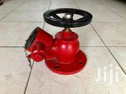 Landing Valve With Flange Connection | Manufacturing Equipment for sale in Nairobi, Viwandani (Makadara)